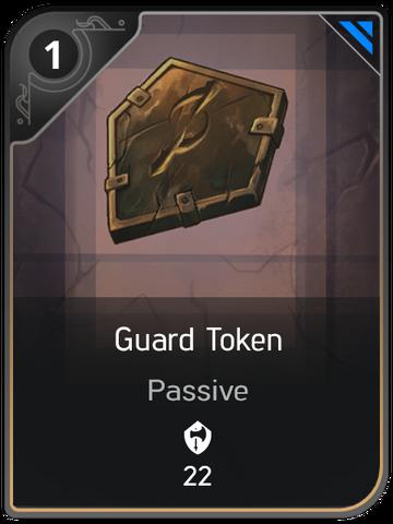 File:Guard Token card.png