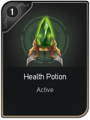 File:Health Potion card.png