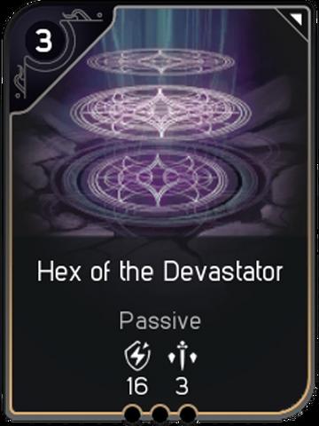File:Hex of the Devastator card.png