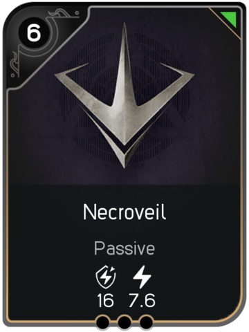 File:Necroveil card.png