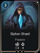 Siphon Shard