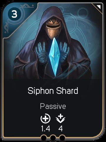File:Siphon Shard card.png