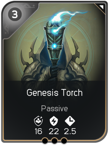 File:Genesis Torch card.png