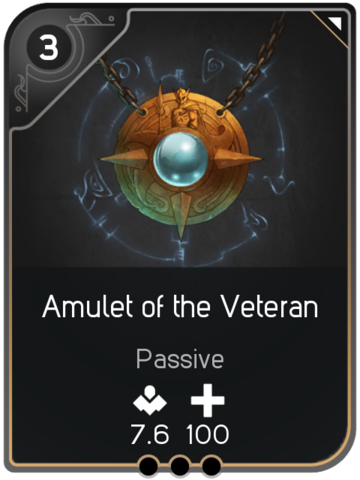 File:Amulet of the Veteran card.png