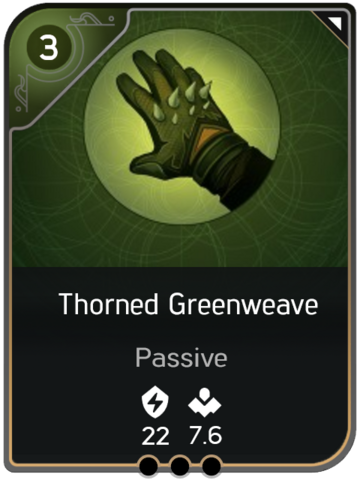 File:Thorned Greenweave card.png