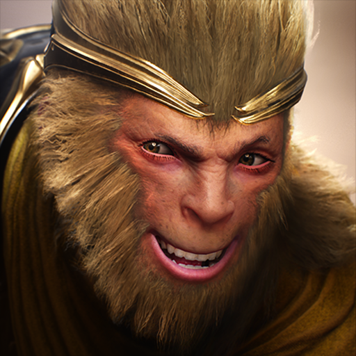 Hero Portrait Wukong