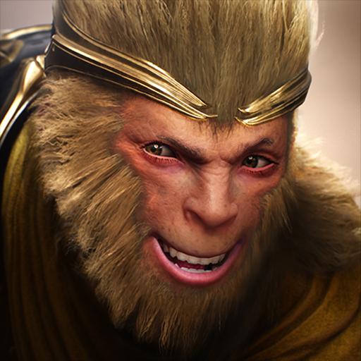 Hero Portrait Wukong