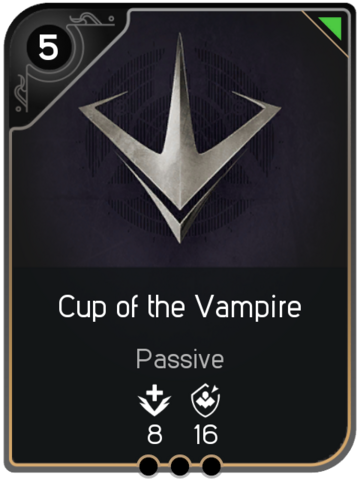 File:Cup of the Vampire card.png