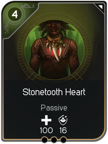 File:Stonetooth Heart card.png