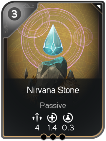 File:Nirvana Stone card.png