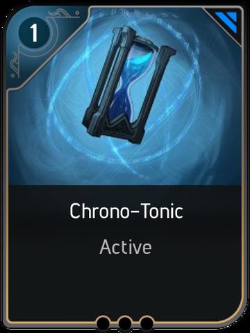 File:Chrono-Tonic card.png