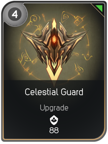 File:Celestial Guard card.png