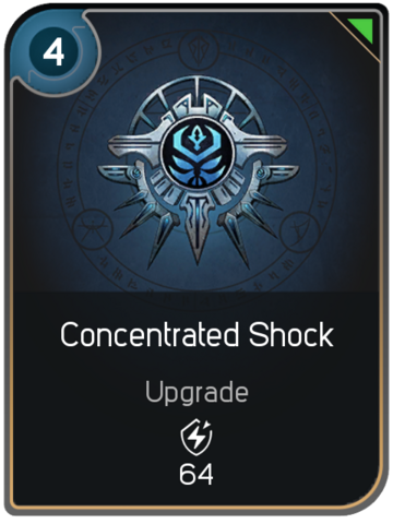 File:Concentrated Shock card.png