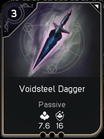 File:Voidsteel Dagger card.png