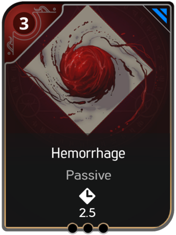 File:Hemorrhage card.png