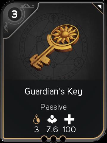 File:Guardian's Key card.png
