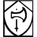 Icon Basic Armor
