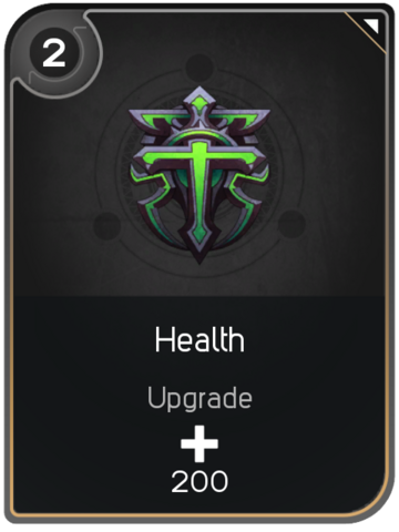 File:Health card.png