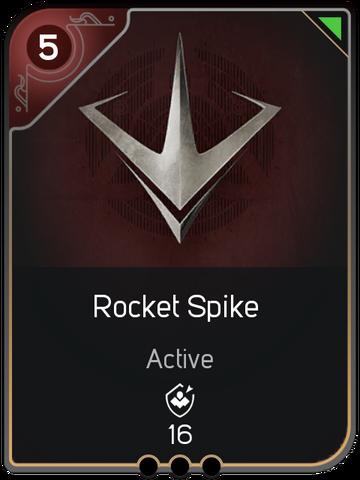 File:Rocket Spike card.png