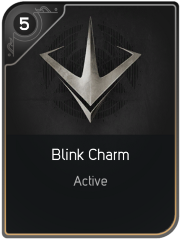 File:Blink Charm card.png