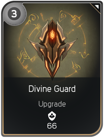 File:Divine Guard card.png