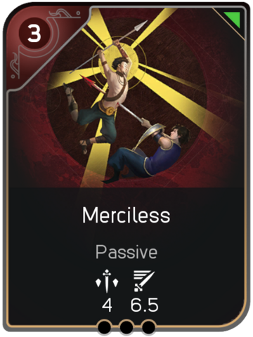 File:Merciless card.png