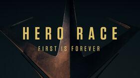 Hero-race