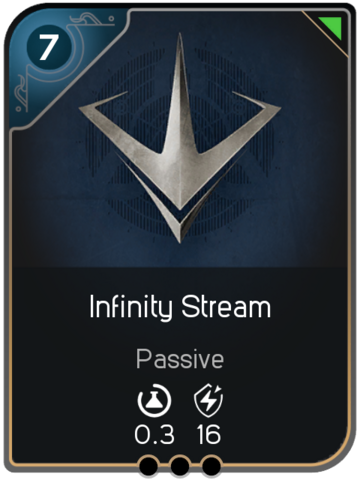 File:Infinity Stream card.png