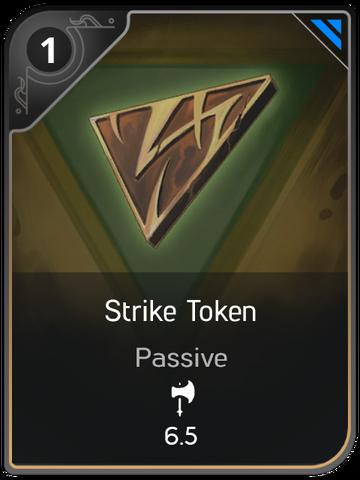 File:Strike Token card.png