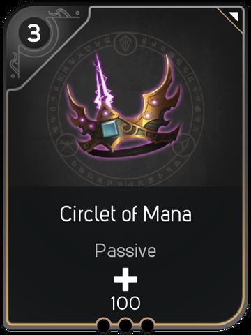 File:Circlet of Mana card.png