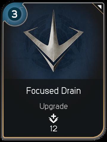 File:Focused Drain card.png