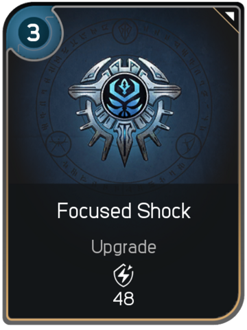 File:Focused Shock card.png