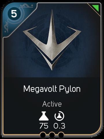 File:Megavolt Pylon card.png