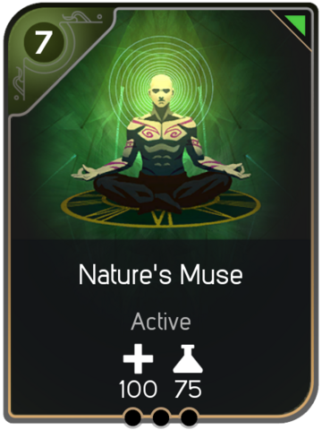 File:Nature's Muse card.png