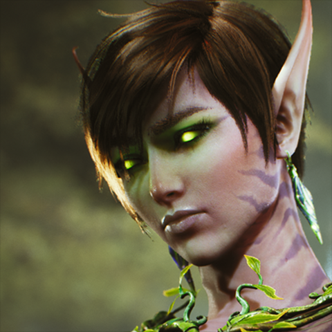 File:Hero Portrait The Fey.png
