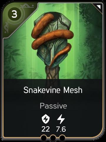 File:Snakevine Mesh card.png