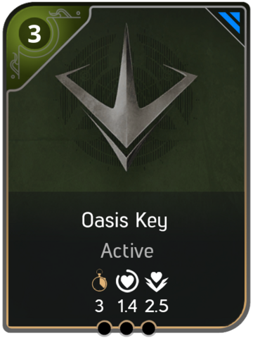 File:Oasis Key card.png