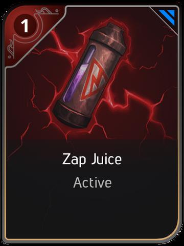 File:Zap Juice card.png