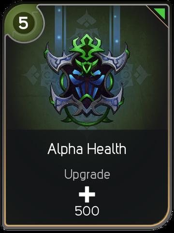 File:Alpha Health card.png