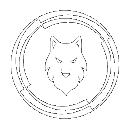 Ability Circle Rhythm