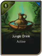 Jungle Drink