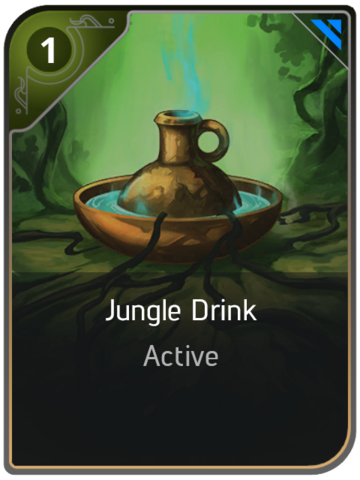 File:Jungle Drink card.png