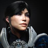 Dekker (avatar)
