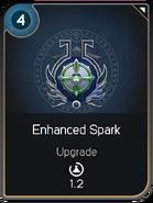 Enhanced Spark
