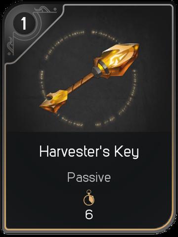 File:Harvester's Key card.png