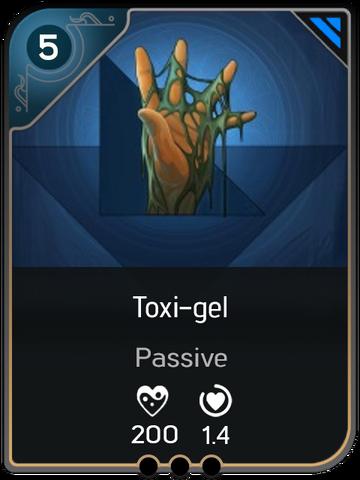 File:Toxi-gel card.png