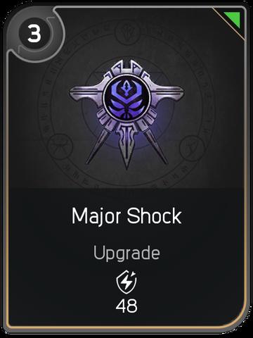 File:Major Shock card.png
