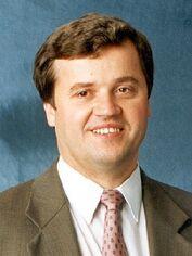 JacekCiesielski