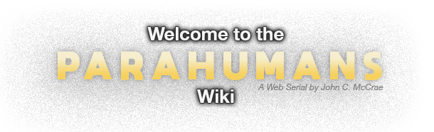 Welcometowiki