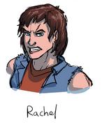 Rachel holocene2